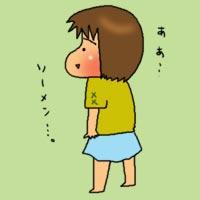 2006_5_30.jpg